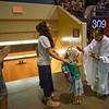 50th Anniversary Mass