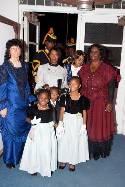 BLACKHISTORY2010153