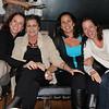 Leticia, Ruth, Renata & Adriana
