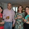 Alexandra, Americo, Catarina & Fatima