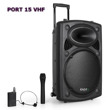 512900-Sound-system-rental - costablancaevents destination