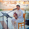 Weddings in Spain Music and entertainment