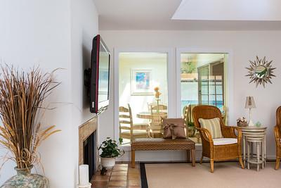 5101 HWY A-1-A Villa 13 - Harbour Island Club-239-Edit