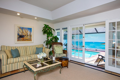 5101 HWY A-1-A Villa 13 - Harbour Island Club-88
