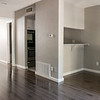 5109 Gaston Ave #205 for lease