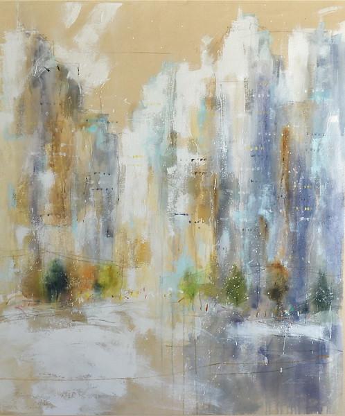 Collective Fondness-Lun Tse, 35-2