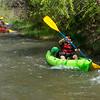 Verde River Institute Float Trip, Tapco to Tuzi, 5/1/19