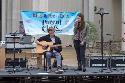 (5/12/18) Kids Expo