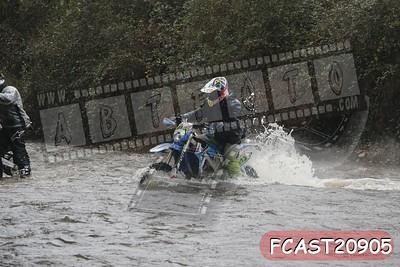 FCAST20905