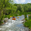 Verde River Institute Float, Tapco to Tuzi, 5/14/19