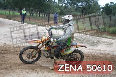 ZENA 50610
