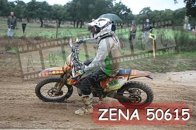 ZENA 50615