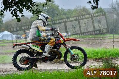 ALF 78017