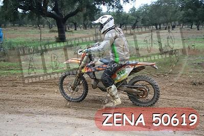 ZENA 50619