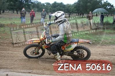 ZENA 50616