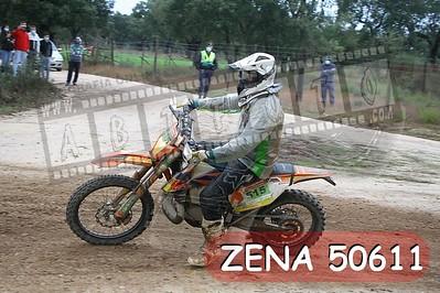 ZENA 50611