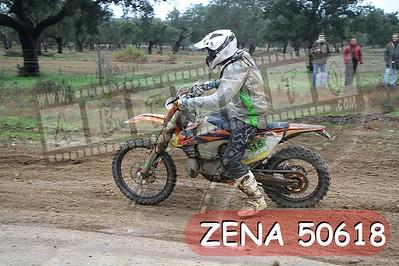 ZENA 50618