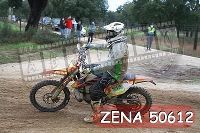 ZENA 50612