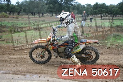 ZENA 50617