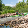 Verde River Institute Float Trip, Tapco to Tuzi, 5/15/17
