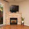 DSC_4724_fireplace