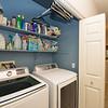 DSC_4638_laundry