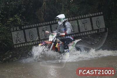 FCAST21001