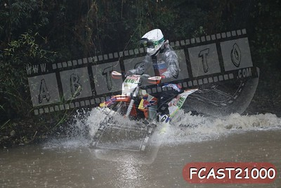 FCAST21000