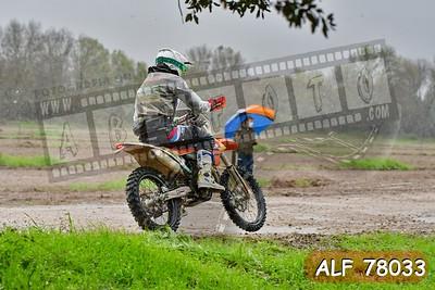 ALF 78033
