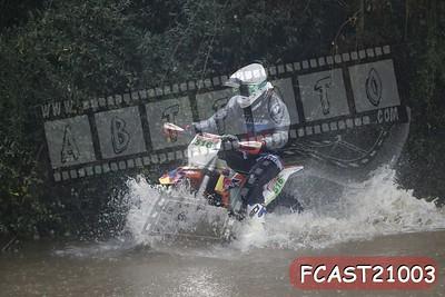 FCAST21003