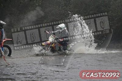 FCAST20992