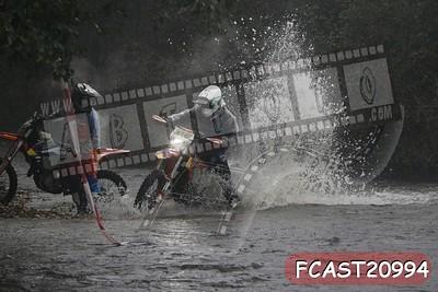 FCAST20994