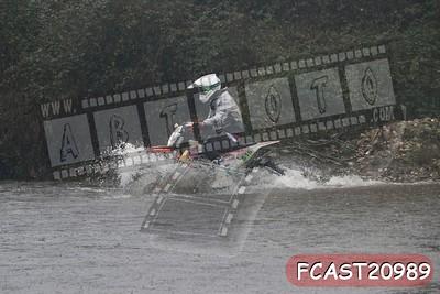 FCAST20989