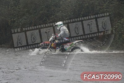 FCAST20990