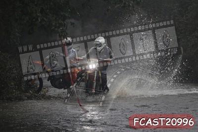FCAST20996