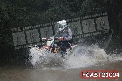 FCAST21004