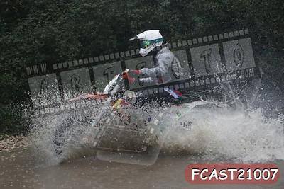 FCAST21007