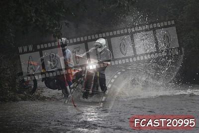FCAST20995