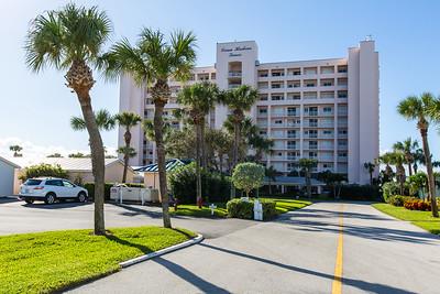 5167 N HWY A1A - Unit 8002 - Ocean Harbour Towers-243