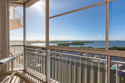 5167 N HWY A1A - Unit 8002 - Ocean Harbour Towers-228