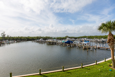5167 North Highway A1A - 203-12