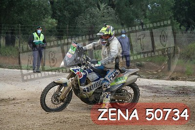 ZENA 50734