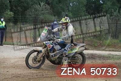 ZENA 50733