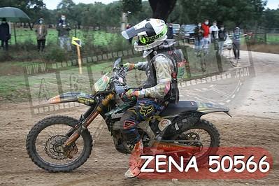 ZENA 50566