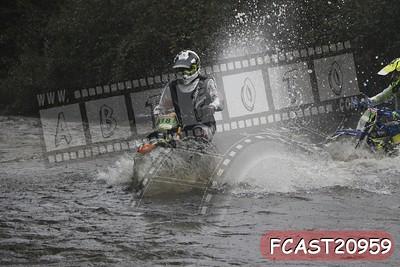 FCAST20959