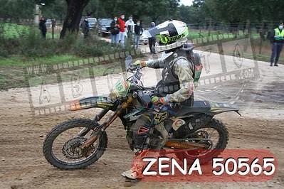 ZENA 50565