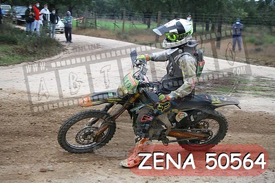 ZENA 50564