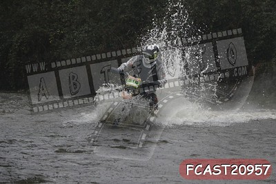 FCAST20957
