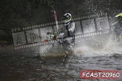 FCAST20960