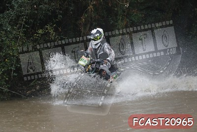 FCAST20965